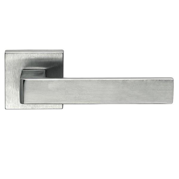 Дръжка за врата модел ASTI