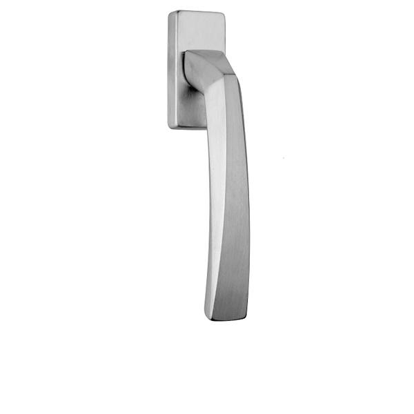 Дръжка за прозорец модел CRYSTAL