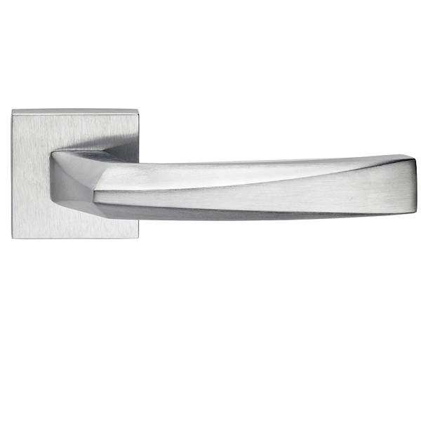 Дръжка за врата модел CRYSTAL