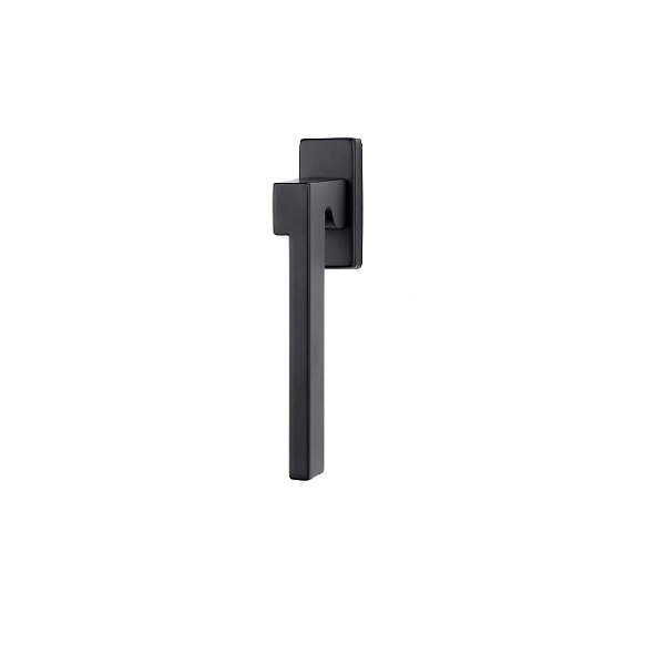 Дръжка за прозорец модел GINEVRA